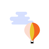 VIENI CON NOI-39-39