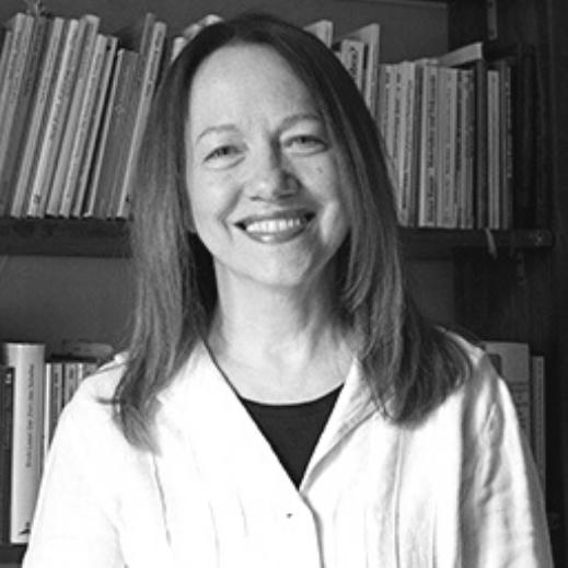 Franca Cavagnoli