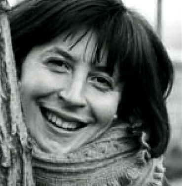 Mariarosa Bricchi