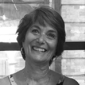 Giovanna Mantegazza