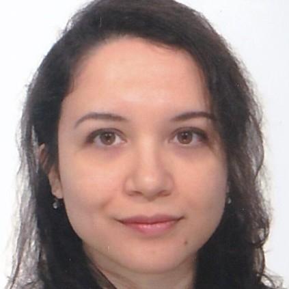Christine Minutoli