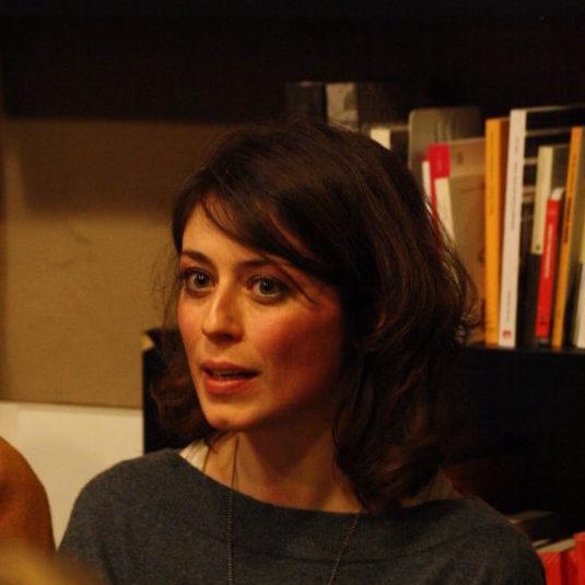 Stella Sacchini
